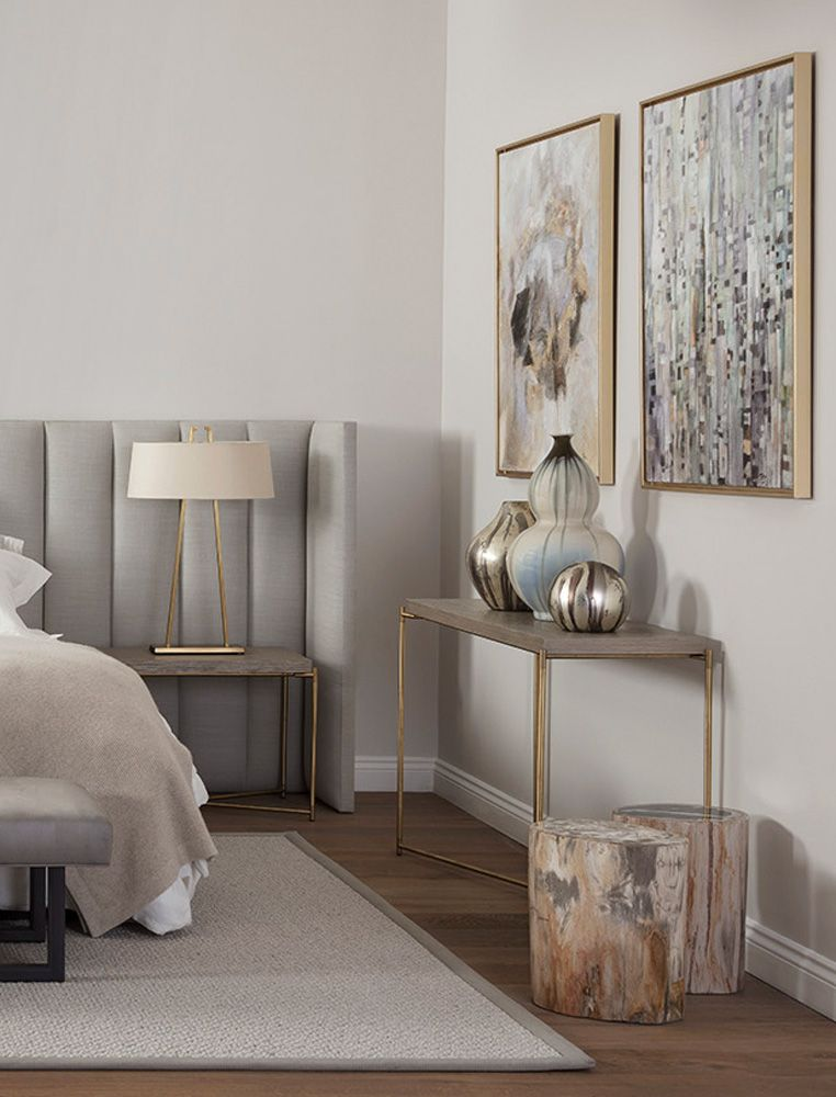 Best For This Dream Master Bedroom Decor Idea We Used Minimal 400 x 300