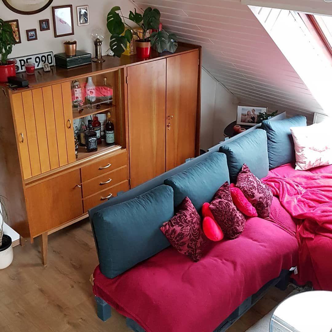 New In Livingroom Wohnzimmer Interior Ivar In 2020 Mit