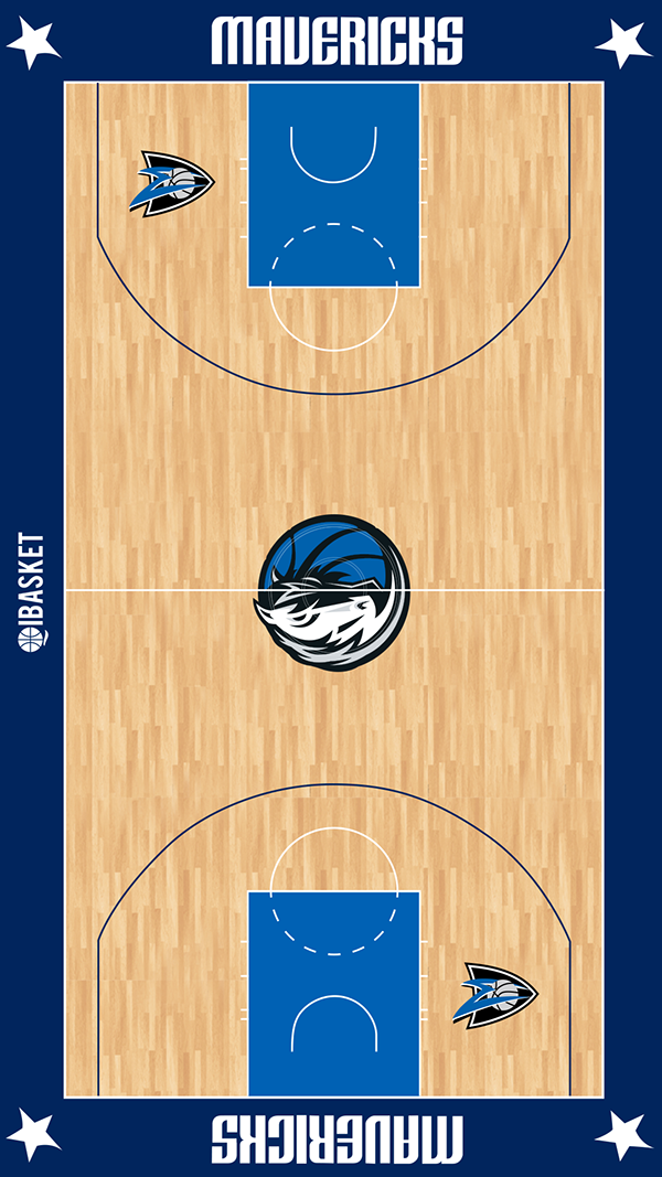 Pin De Dapri Tyus Em Basket Nba Nba Basquete Esportes