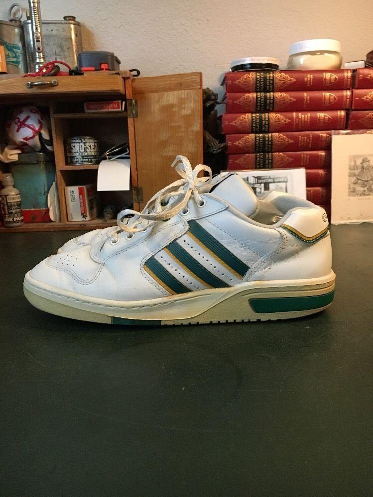 ebay scarpe adidas stan smith