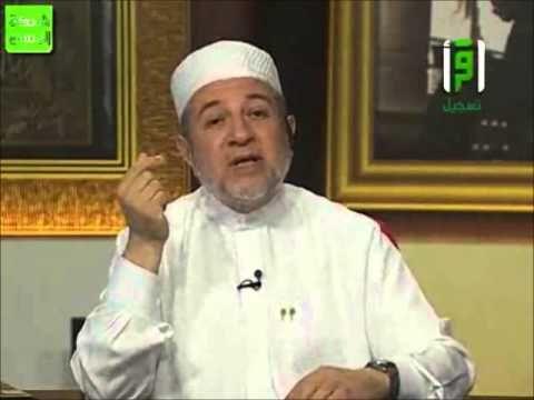 تتمات الجزرية للشيخ ايمن سويد من برنامج الاتقان لتلاوة القران Youtube Quran Islam
