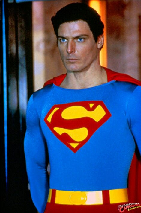 Heart of a Hero: A Tribute to Christopher Reeve (2006)