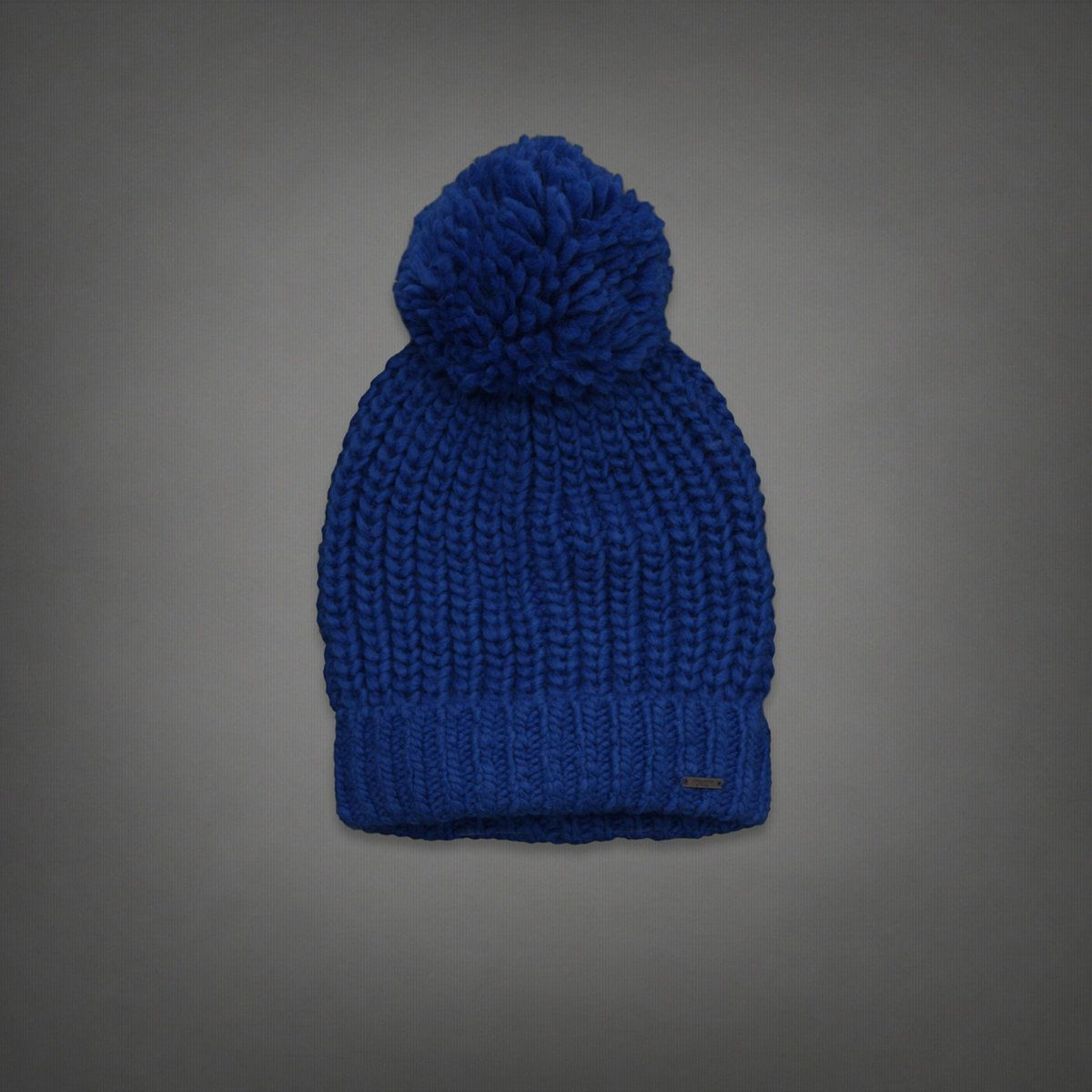 Abercrombie Accessories Abercrombie Accessories Abercrombie Womens Abercrombie Couple Abercrombie Womens: Womens Cute Winter Hat
