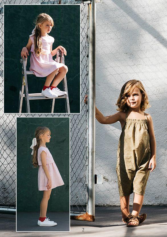 8b952aa5c pagina del catálogo | Neck&Neck | Catalog