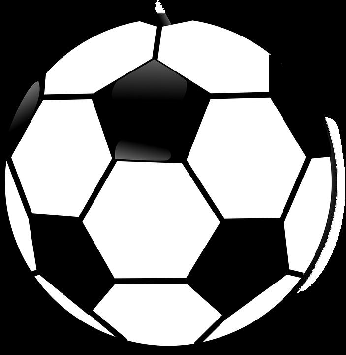 3c499f7f0 Imagem gratis no Pixabay - Bola De Futebol
