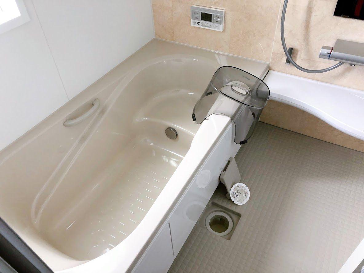 ボード 洗面所 収納 アイデア Washbasin Storage のピン