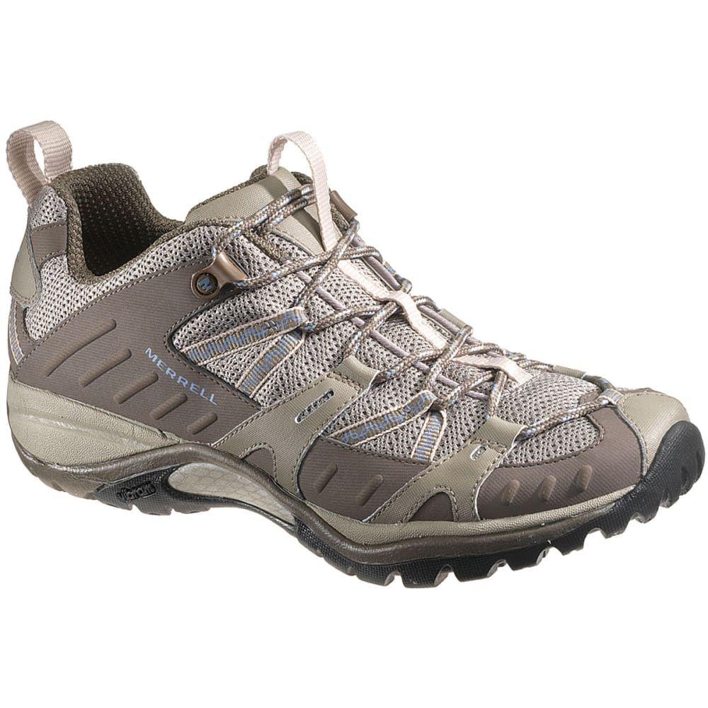 44+ Merrell hiking shoes women ideas information