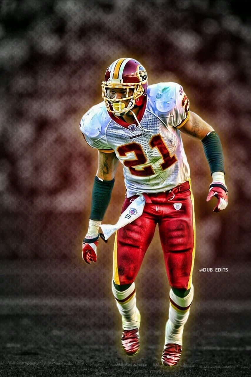 Redskins Wallpaper Sean Taylor Sean Taylor | untitled...