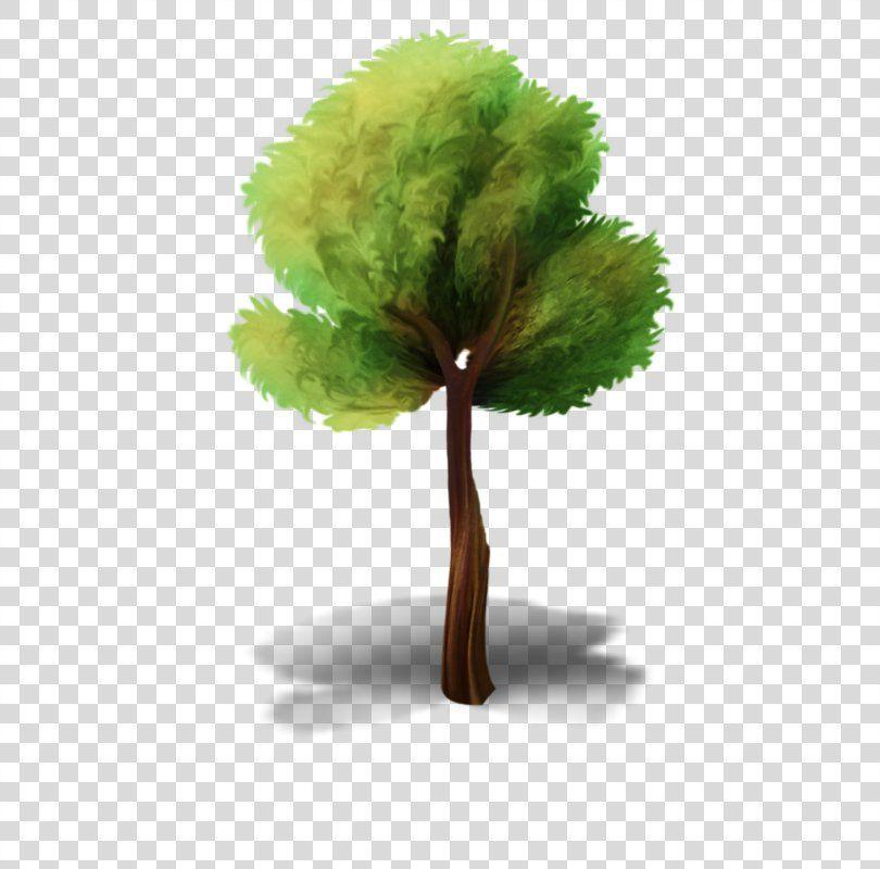 Tree Clip Art Image Animation Tree Png Tree Animation Blog Drawing Flowerpot Art Images Clip Art Art