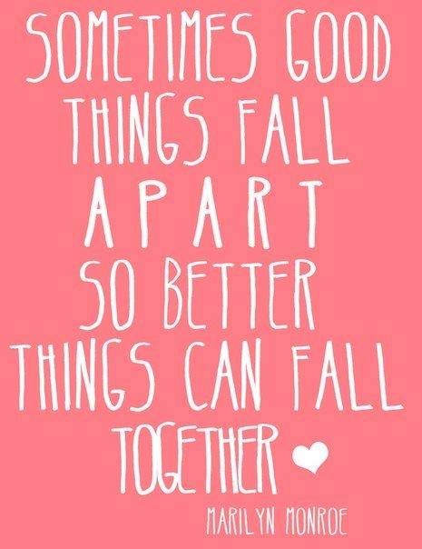 Quotes Breakup Quotes Up Quotes Words