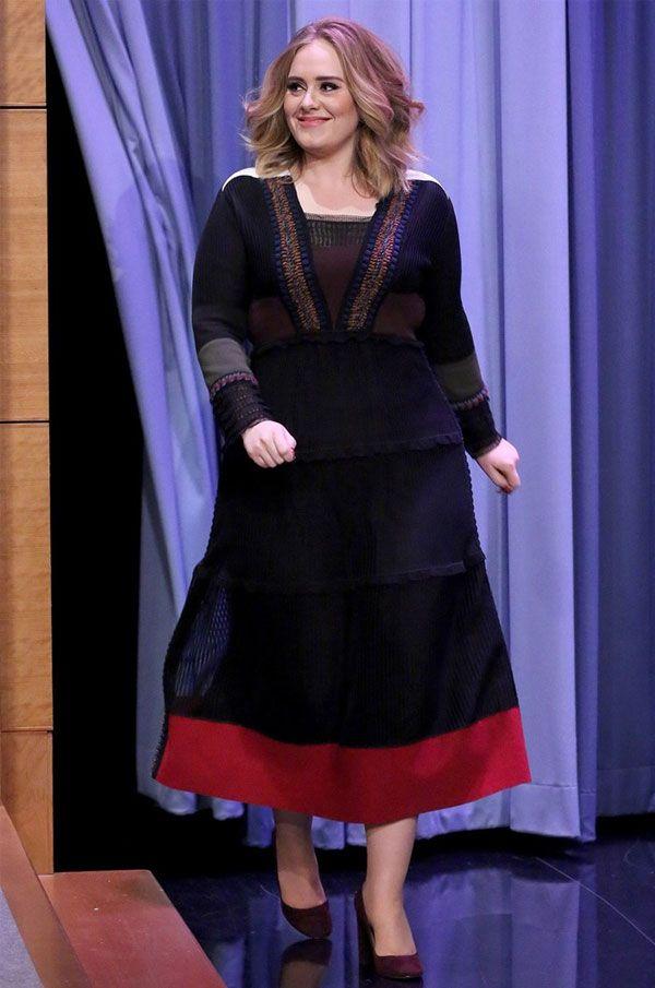 Horóscopo Fashion: Presentes para Touro | vestido de Adele, Adele y ...