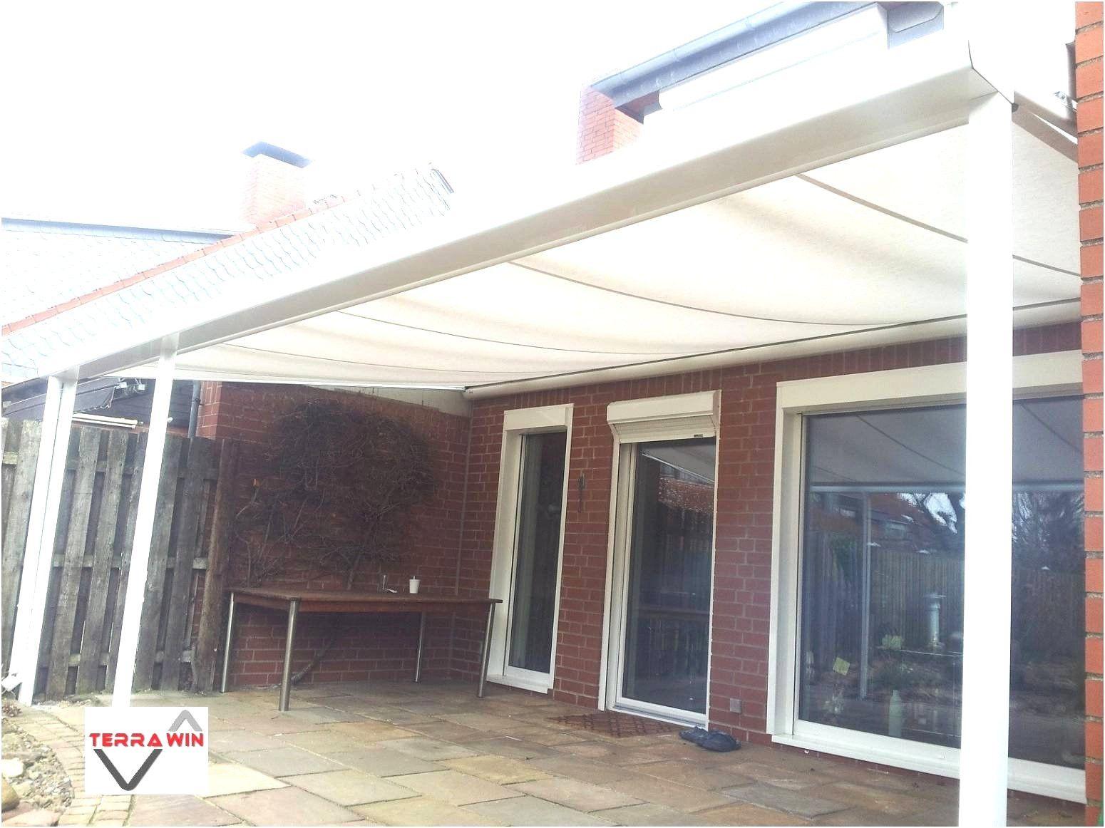 Einzigartig 40 Fur Terrassen Windschutz Plexiglas