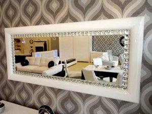 Badezimmerspiegel Ikea ~ Bad waschtisch und diy konsole mit beton ciré und ikea godmorgon