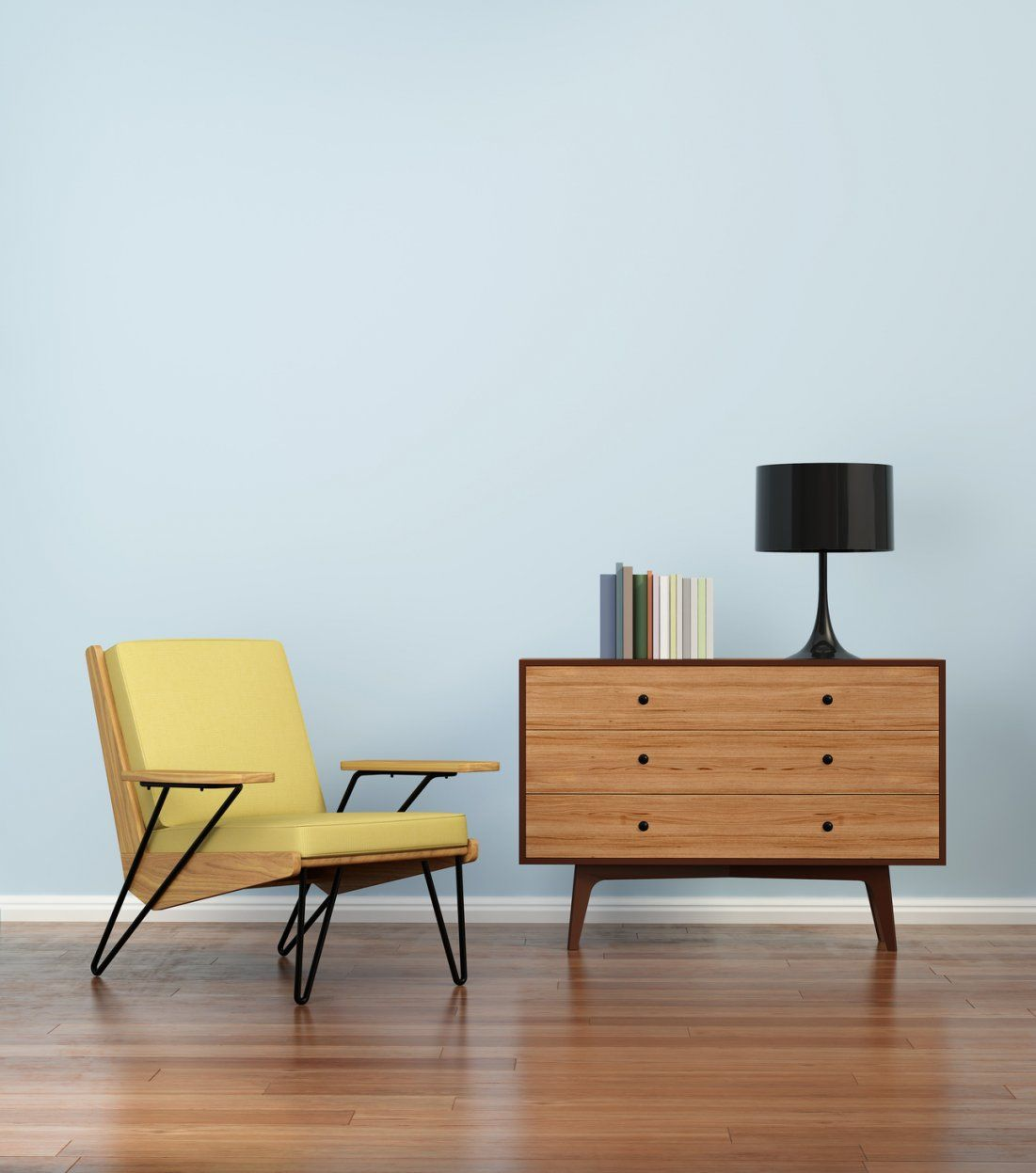 Characteristics Of Mid Century Modern Furniture My Cms Within Salt Lake City