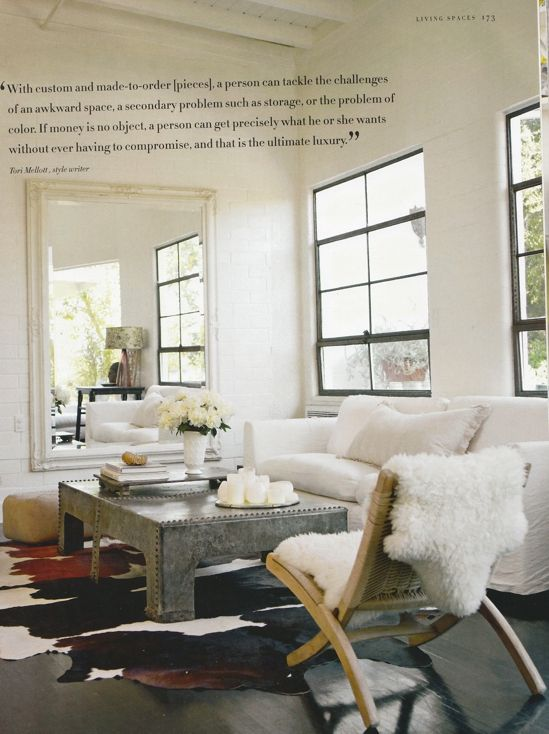Decorate 1000 design ideas for every room in your home by holly becker