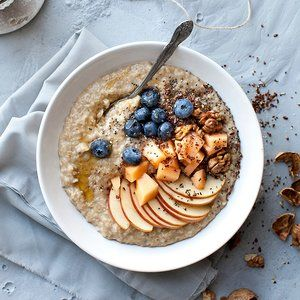 7 of the Healthiest Foods You Should Be Eating But Arent