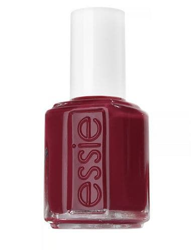 Essie A-List Nail Polish -