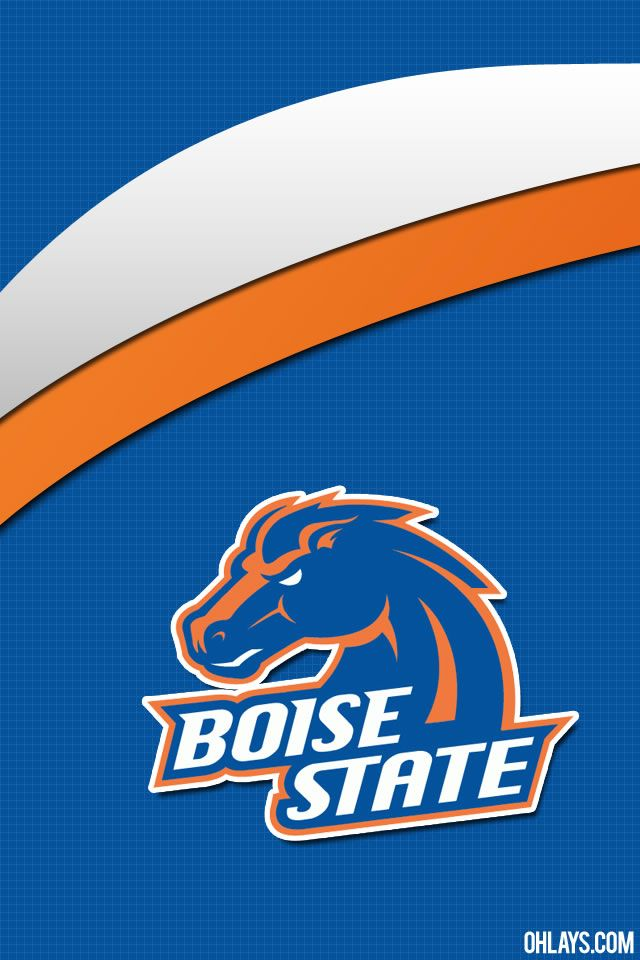 Football Wallpaper Cool Boise State Schedule Wallpaper 1440 900 Boise Wallpapers 28 Wallpapers Adorable Wallpapers College Logo Boise Broncos Wallpaper