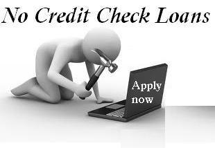 Cash loans in baton rouge photo 6