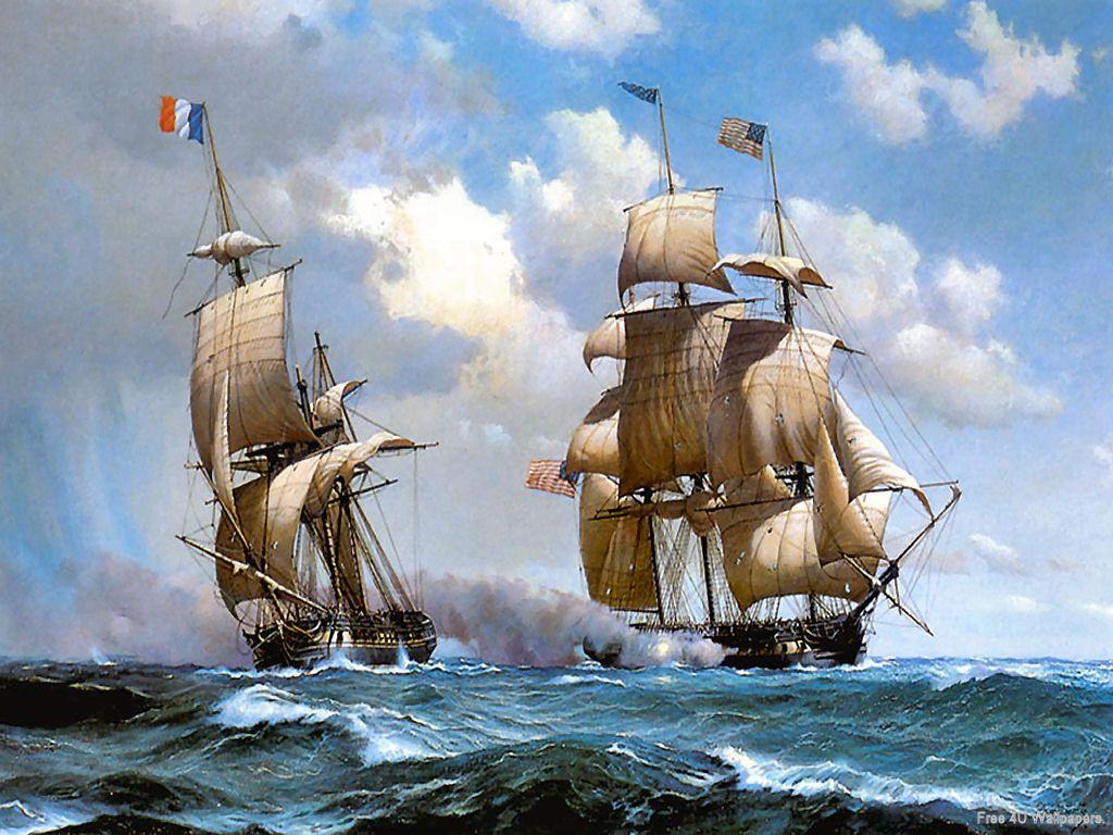 Yelkenli Gemi Resimleri Eski Yelkenli Gemiler Resim Gemi Sanat