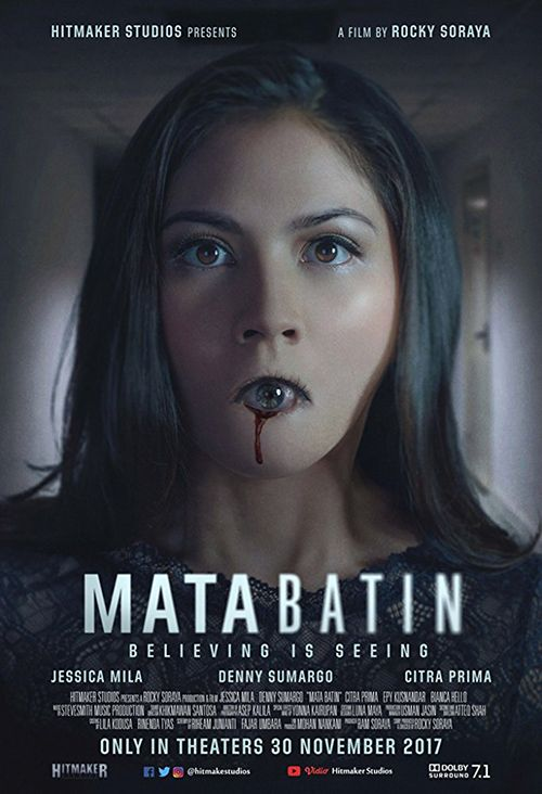 Mata Batin Indonesia Southeast Asian Movies Pinterest Indonesia Movie And Films