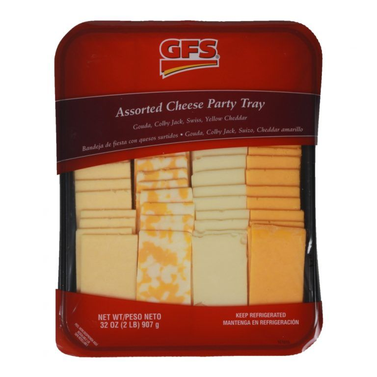 Fingerfoods party guide party finger foods cheese