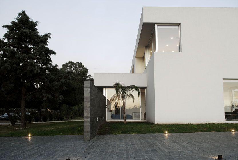 Qué Hacemos | Vanguarda Arquitects ™