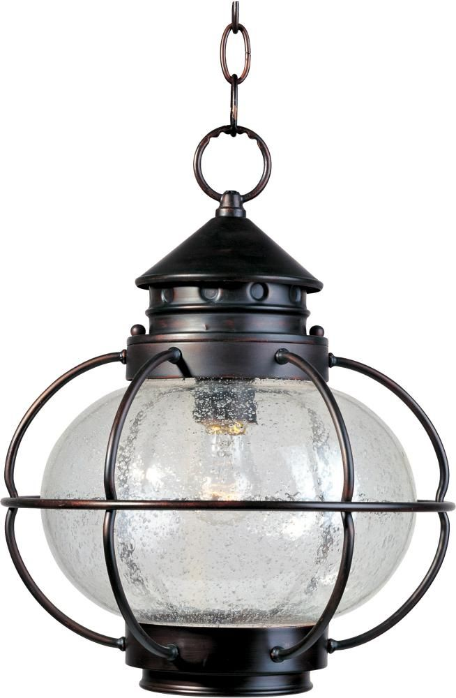 Portsmouth 1 light outdoor hanging lantern 6thy robinson lighting