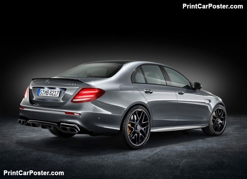 Mercedes Benz E63 Amg 2017 Poster Id 1285948 New Mercedes Amg Mercedes Benz E63 Amg Mercedes Benz E63