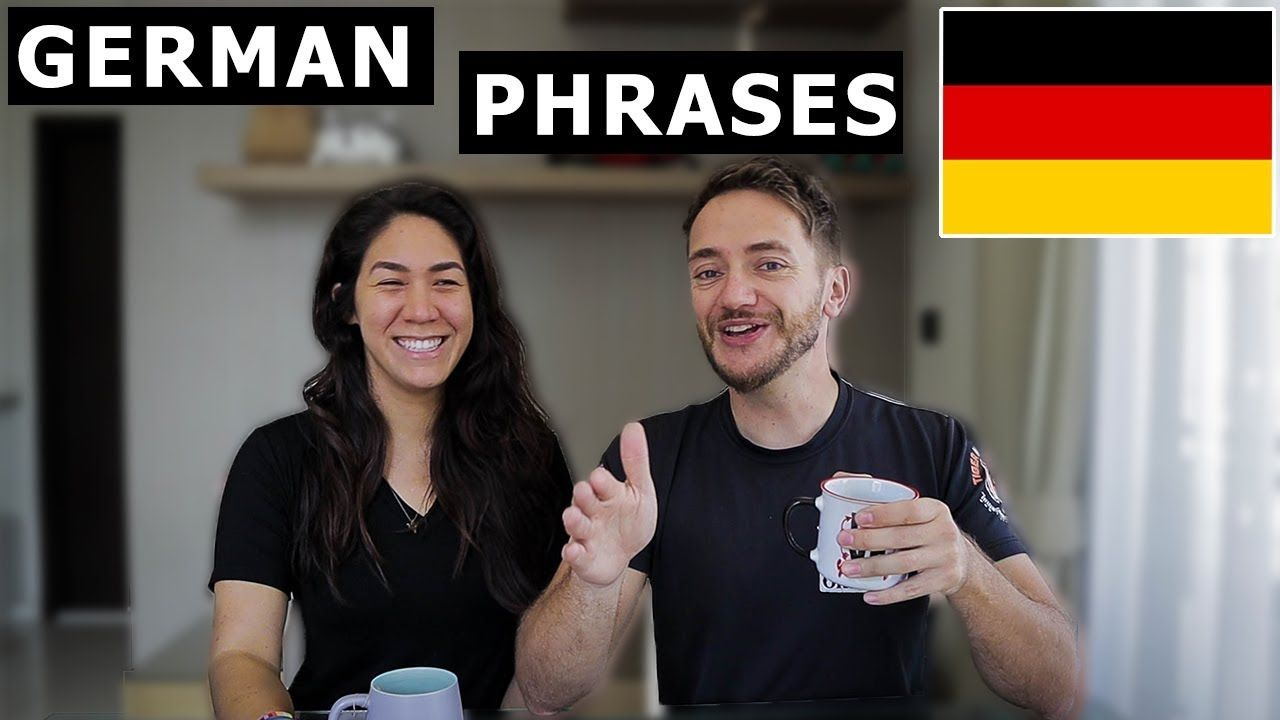 how to pronounce please in german
