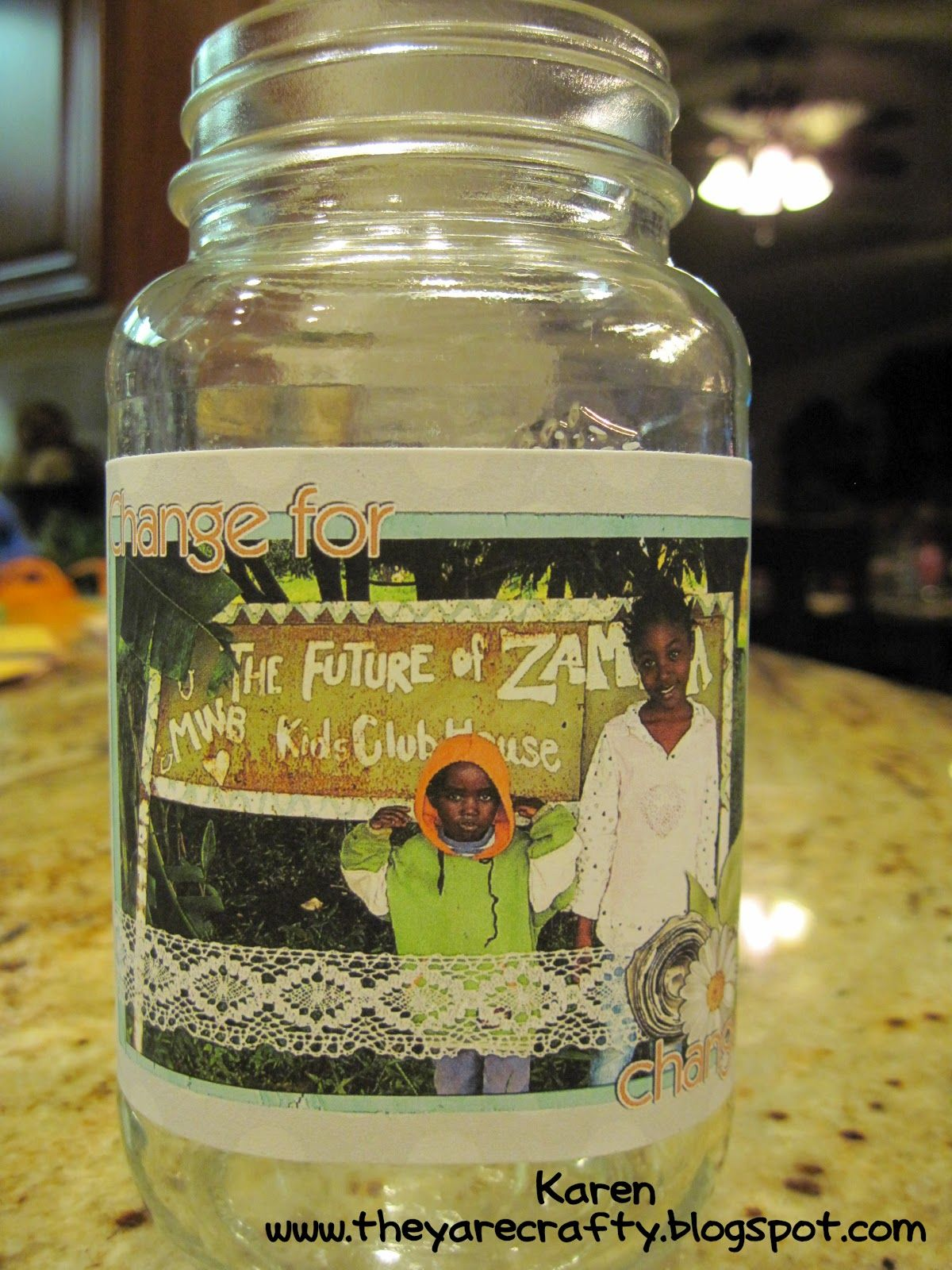 They Are Crafty Download Your Jar Label For Mothers Without