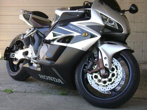 Honda Service Manuals Honda Service Honda Motorcycle Repair