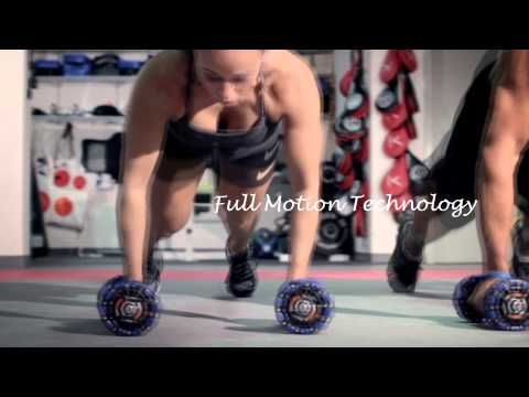 challenge your body with images  core strength training