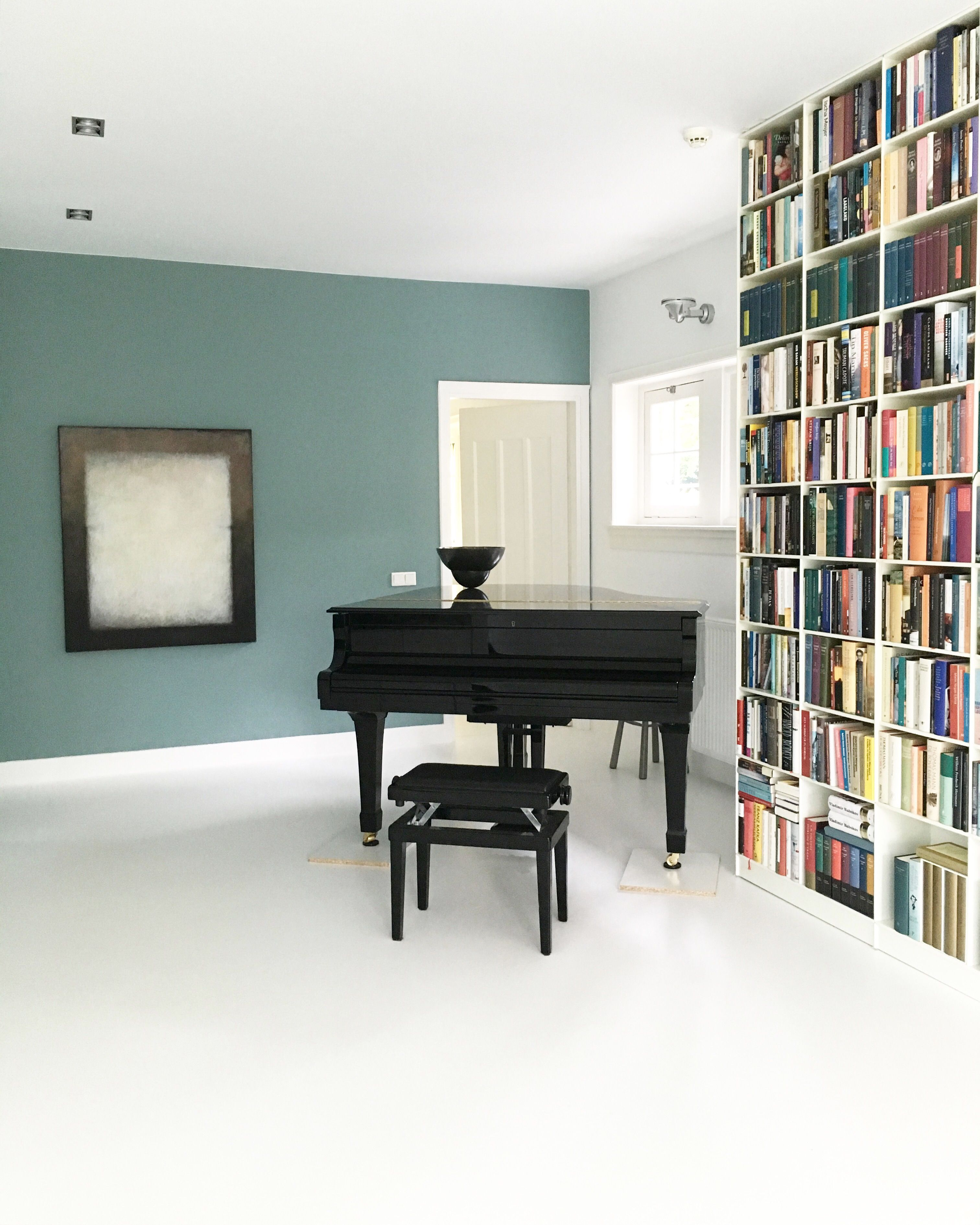 Awesome Interieur Kleuradvies Images - Ideeën Voor Thuis ...