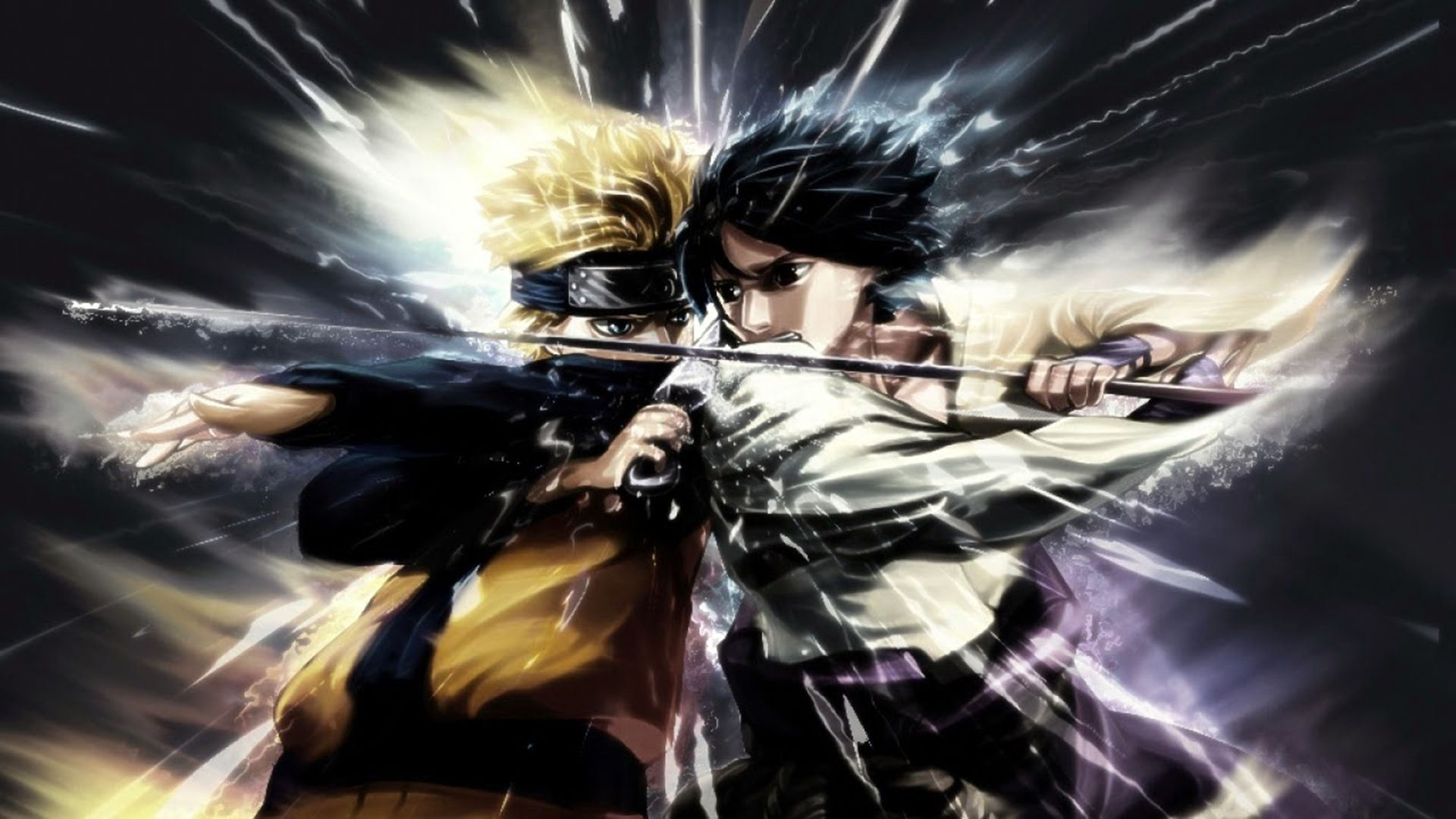 Naruto Vs Sasuke 1920x1080 R Wallpapers Naruto Vs Sasuke Wallpaper Naruto Shippuden Naruto And Sasuke Wallpaper
