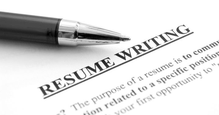 131 Resume Writing Tips for 2018 Are Published by a Top-Rated Resume