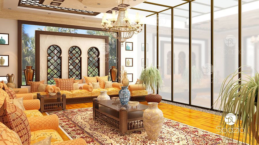 Gallery Living Room Interior Design Luxury House Interior Design Interior Design Living Room Interior Design Gallery