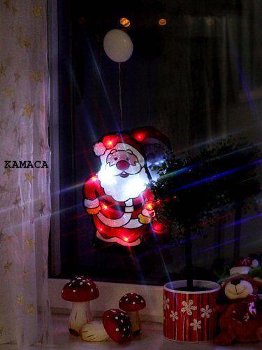 Fensterlicht Weihnachten.Pin Von Biggi Mey Auf Weihnachten Fensterbilder