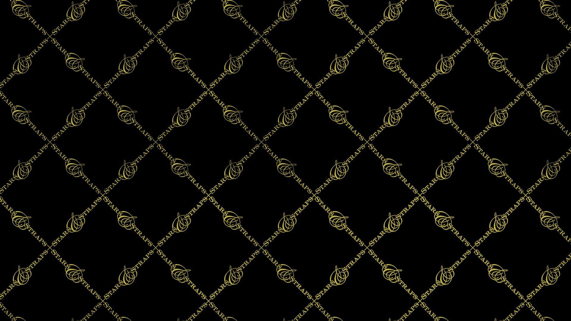 Black And Gold Desktop Wallpaper Best Hd Wallpapers Hd Cute Wallpapers Wallpaper Cute Wallpapers