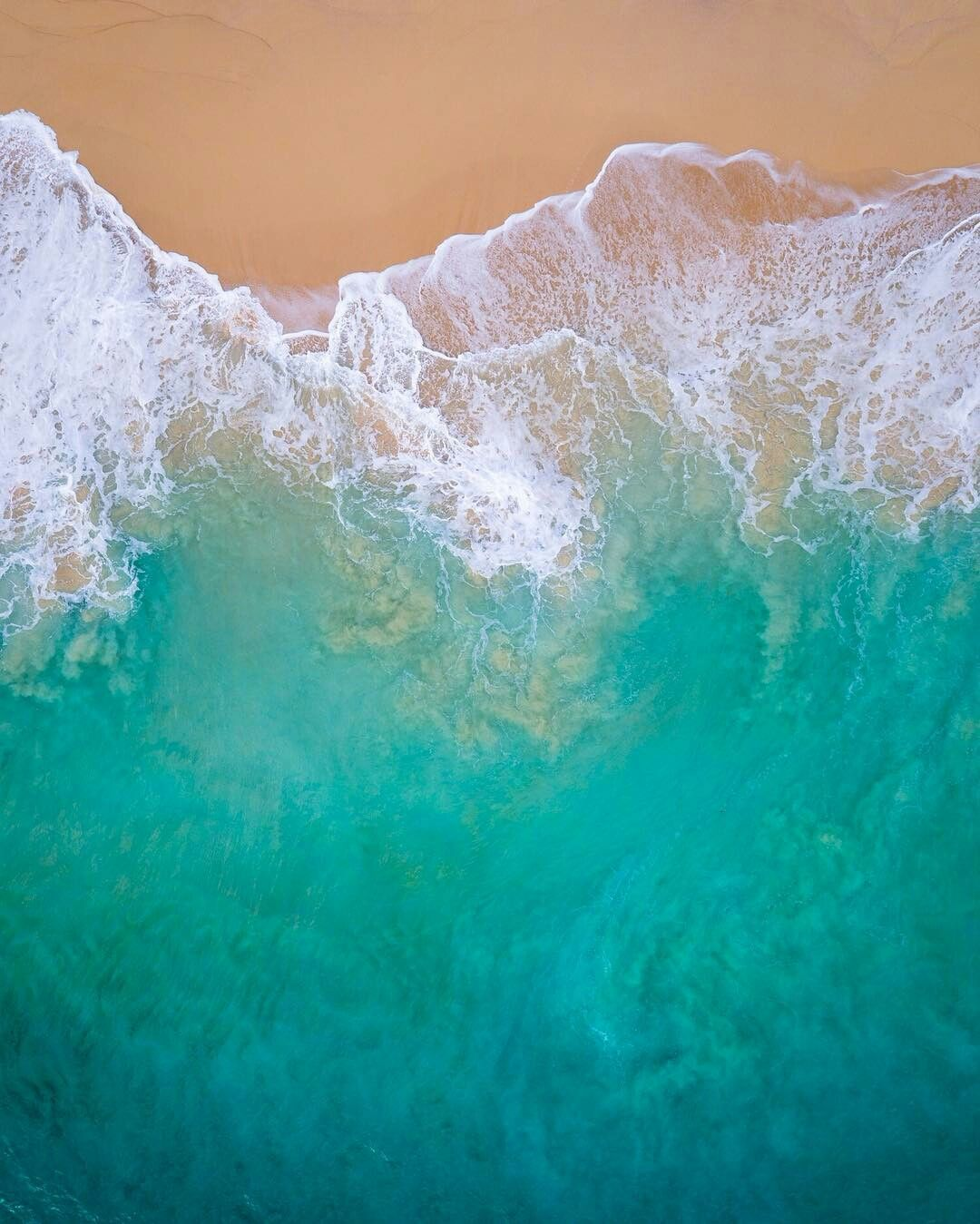 Pin By William Hutcheon On Waves