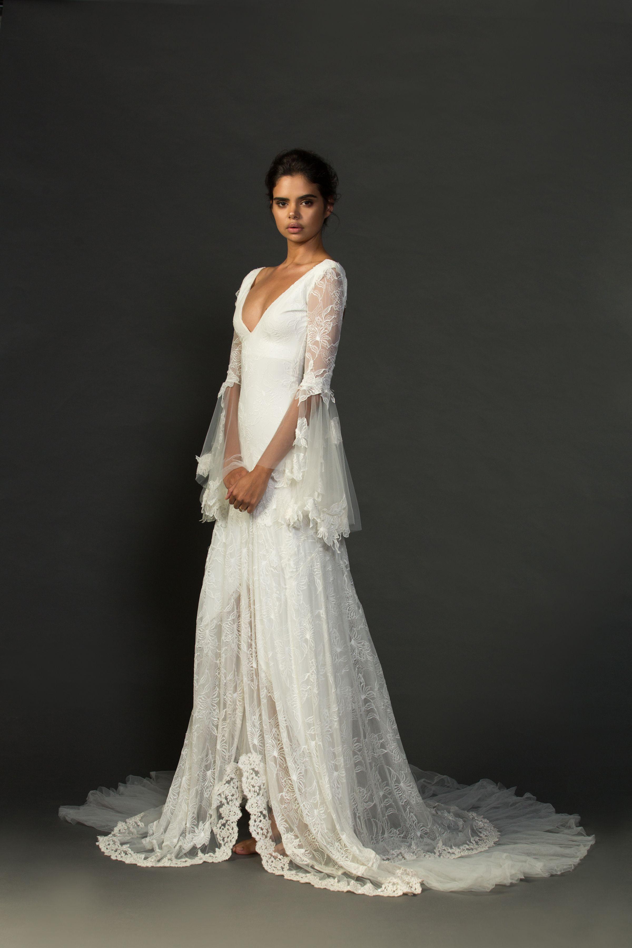 Grace Loves Lace Bridal Collection   Pinterest   Bridal collection ...