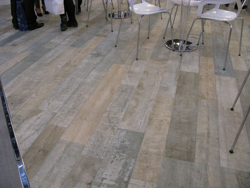 Carrelage parquet 15x90 foresta timber peronda 1er choix for Pose carrelage imitation parquet