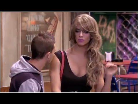 Hot Scene Girl Video