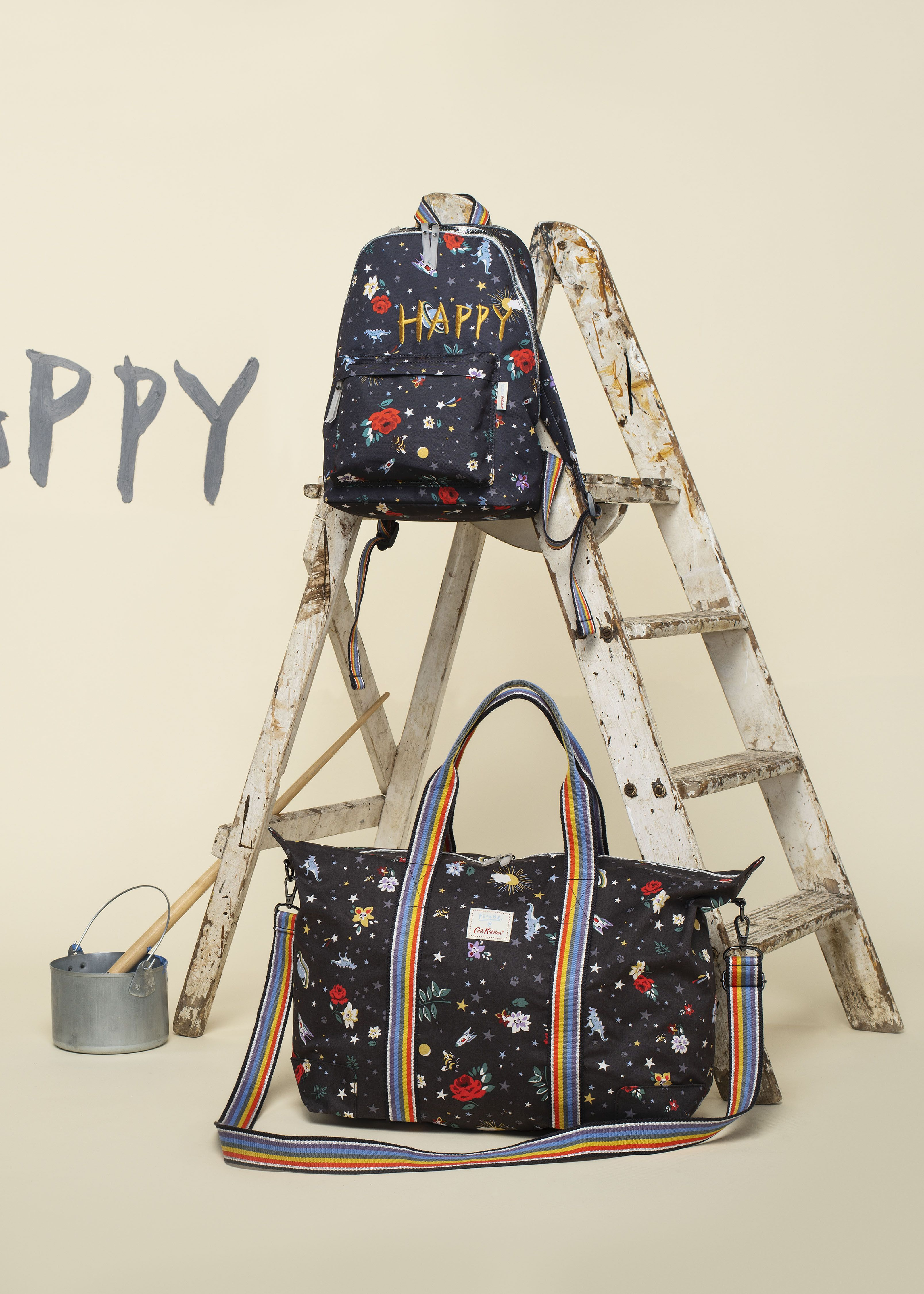 51dedf1fc2 Our Fearne   Cath Kidston range has launched! Get your hands on the brand  new