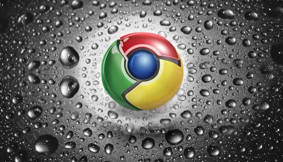 3 Important Chrome Tips For Teachers Educational