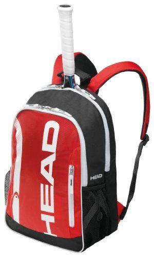 Fastattime Com Tennis Bag Bags Tennis Backpack
