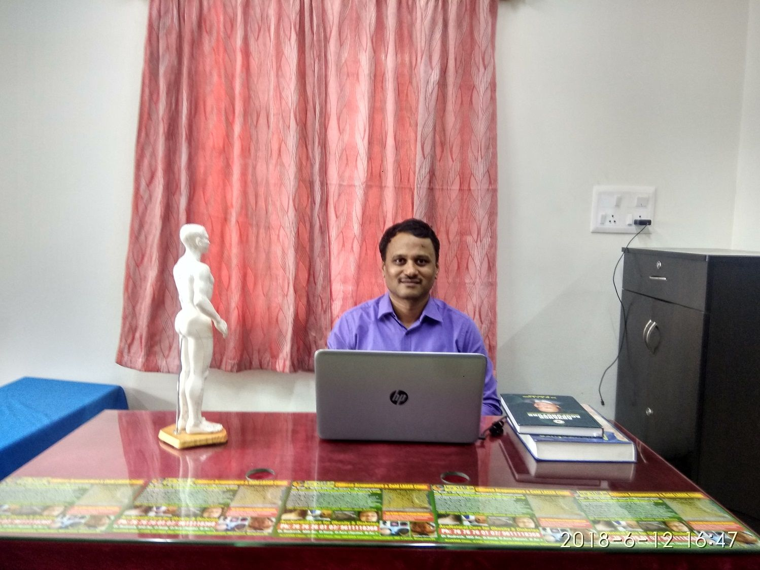 Best Doctor near me in Bangalore for Diabetes, Disc ...