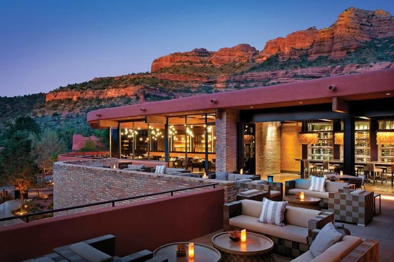 Located In The Heart Of West Sedona Vacation Home Is Close To Everything You Will