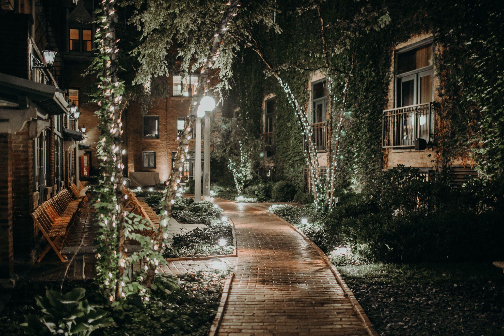 34+ Tiny wedding venues chicago information