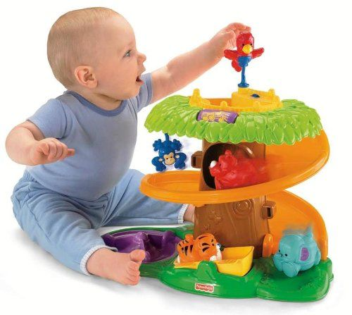 Fisher-Price Amazing Animals Rollin' Around Jungle Playground Fisher-Price,http://www.amazon.com/dp/B001JQLJGS/ref=cm_sw_r_pi_dp_vhkptb0HE3GC5MXM